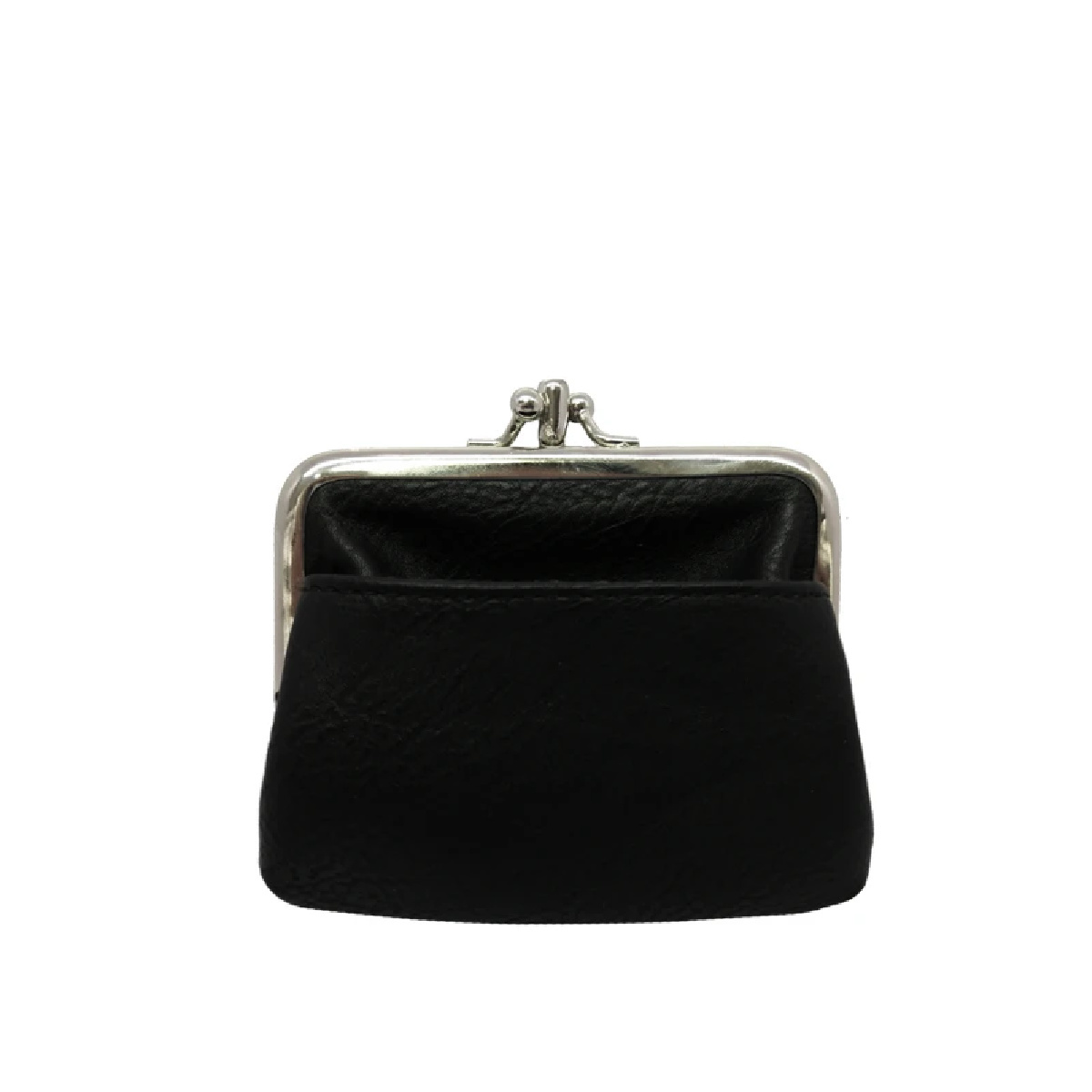 K. Carroll K. Carroll Blake Coin Purse