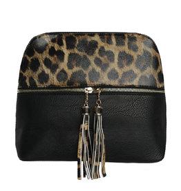 K. Carroll Blake Handbag
