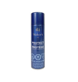 Walter's Protect Spray