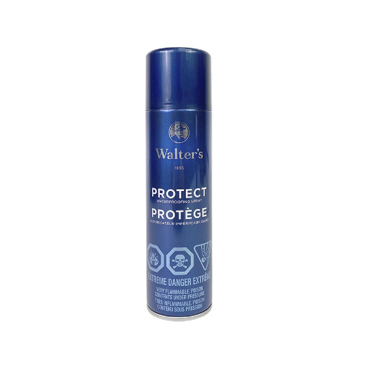 Walter's Walter's Protect Spray