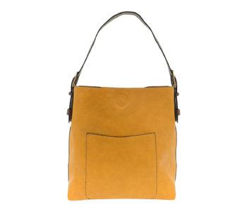Joy Susan Classic Hobo Handbag Tuscan