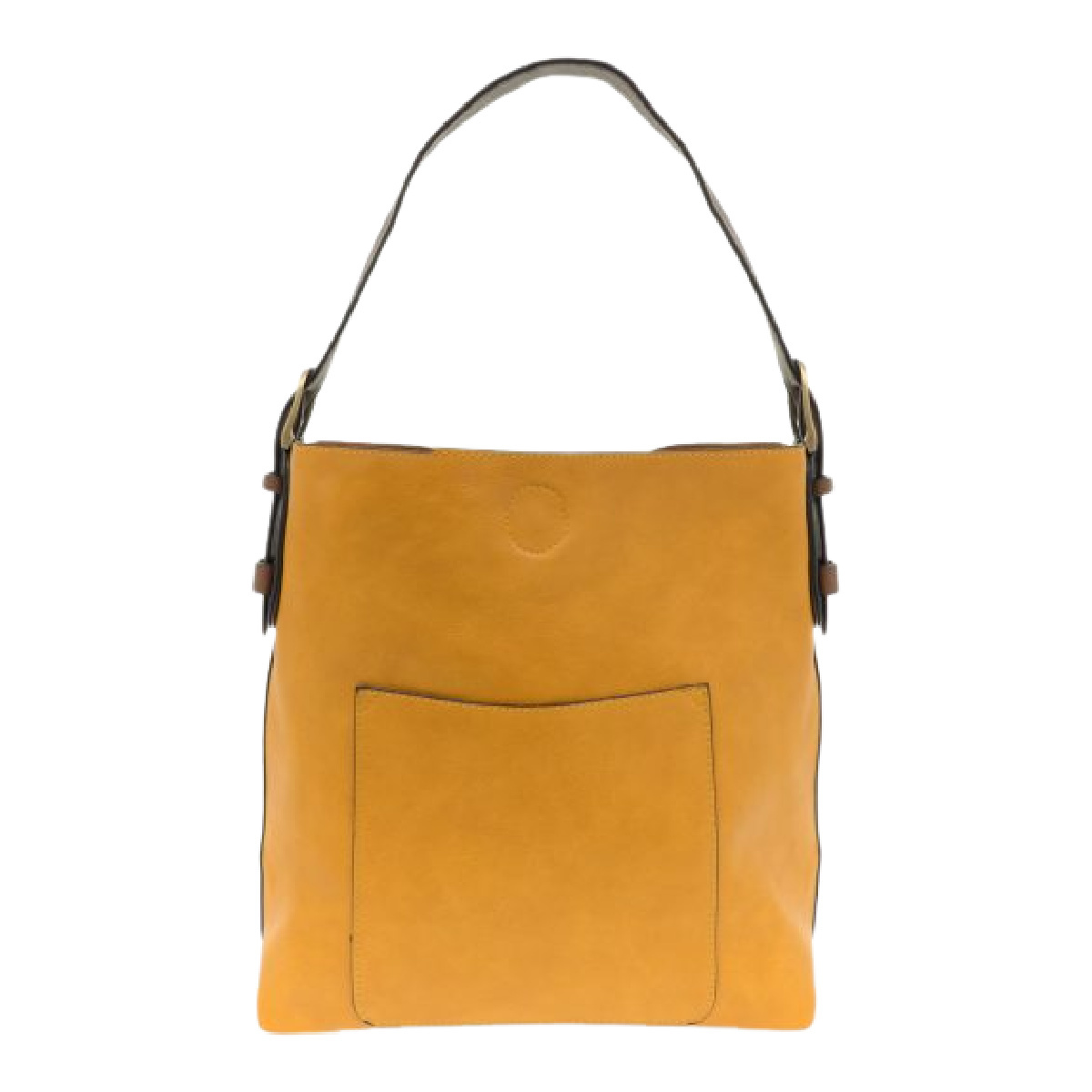 Joy Susan Joy Susan Classic Hobo Handbag Tuscan