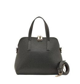 Lounenhide Candice Handbag Black
