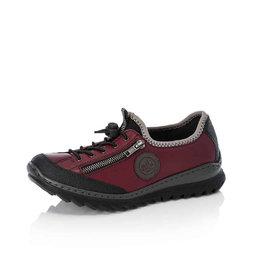 Rieker Women's Shoe M6269