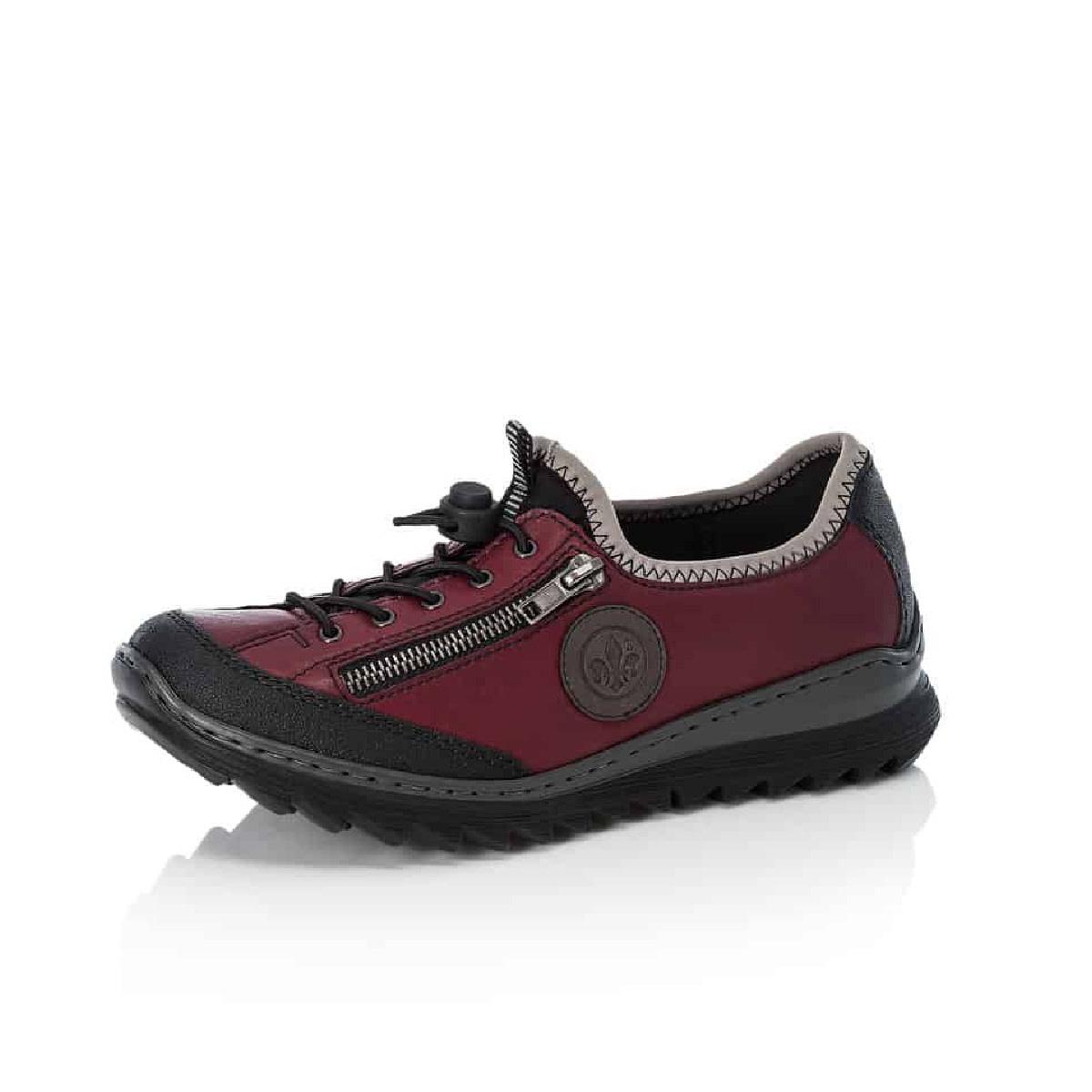 Rieker Rieker Women's Shoe M6269