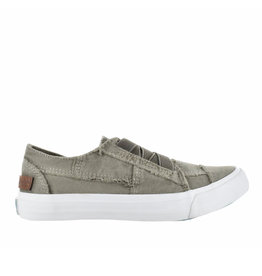 Blowfish Women's Marley Sweet Grey