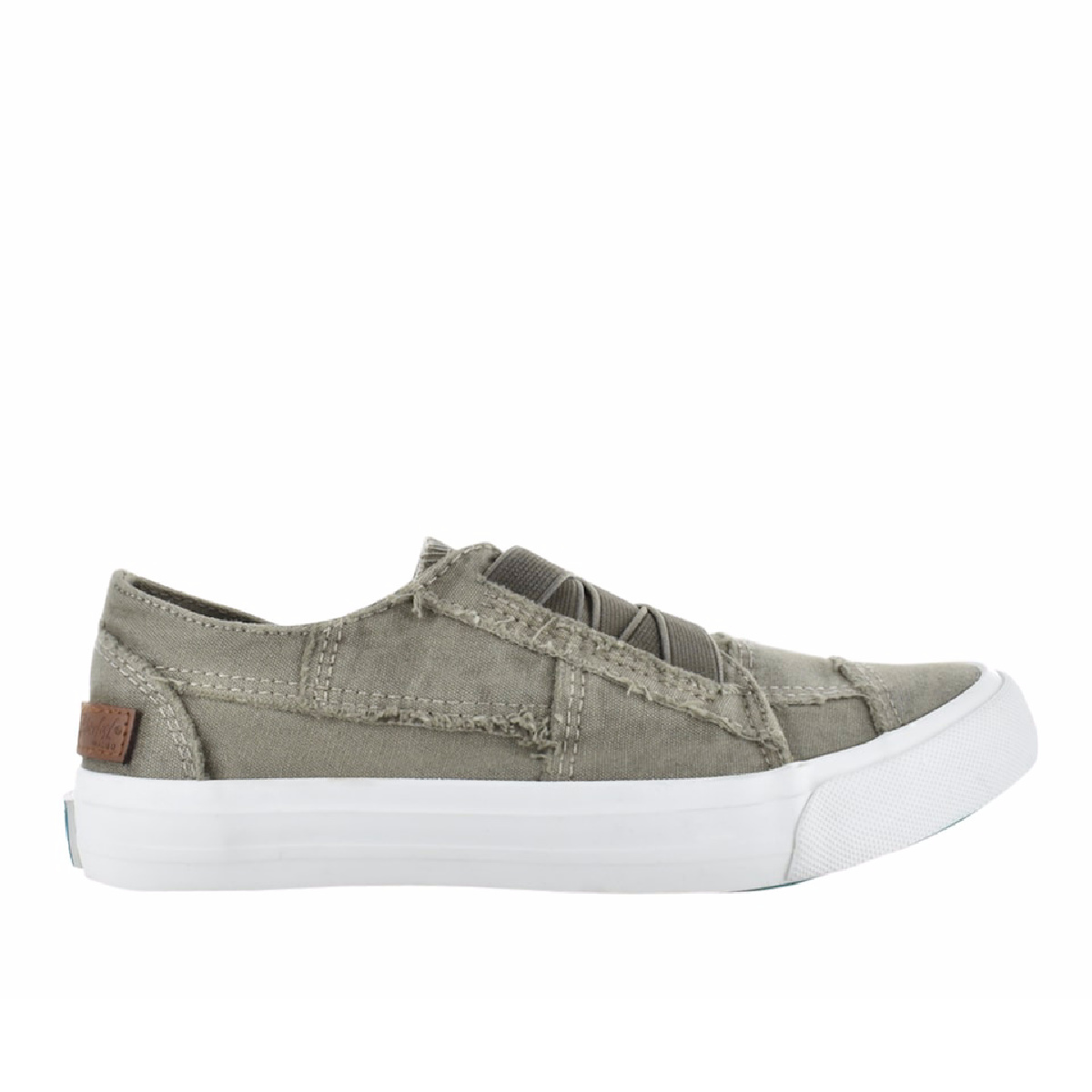 Blowfish Malibu Blowfish Women's Marley Sweet Grey