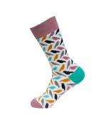 Socks Atomica Socks Atomica Bird Pallet