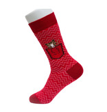 Socks Atomica Socks Atomica Kitty Pocket