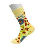 Socks Atomica Socks Atomica Wild Thing