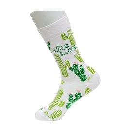 Socks Atomica This Succs