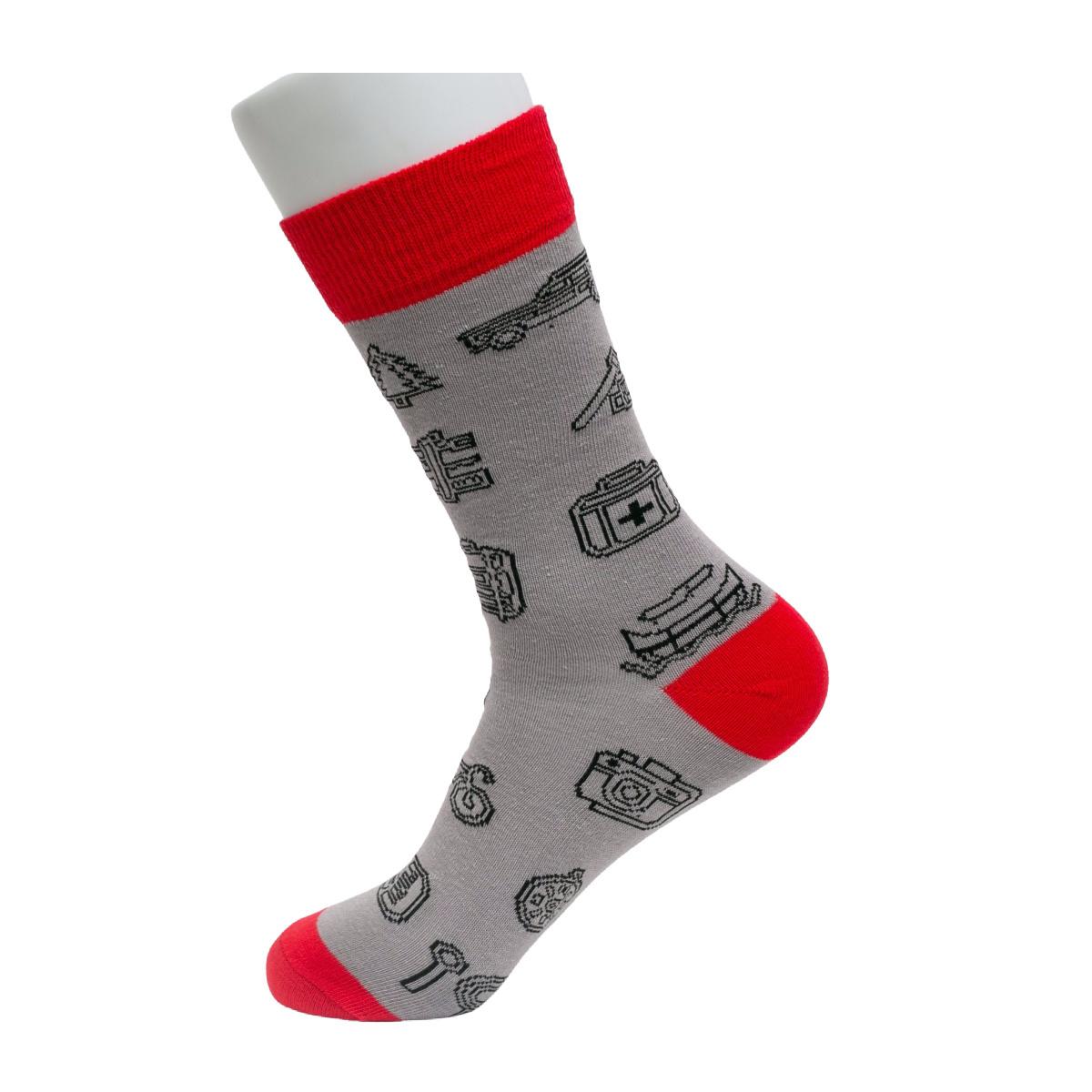 Socks Atomica Socks Atomica Icons