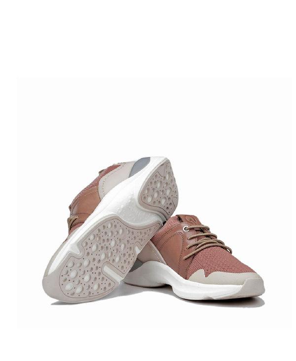 Atom One F0879 Sneaker Pink