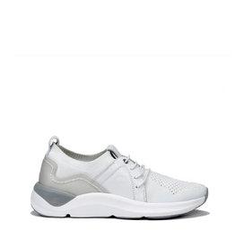Atom One F0876 Sneaker White