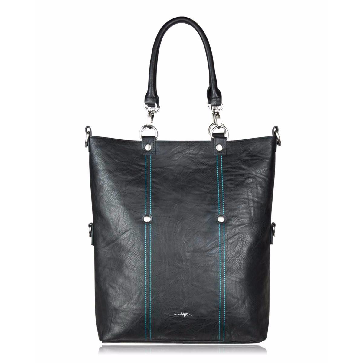Espe Groovi Multi-Use Handbag