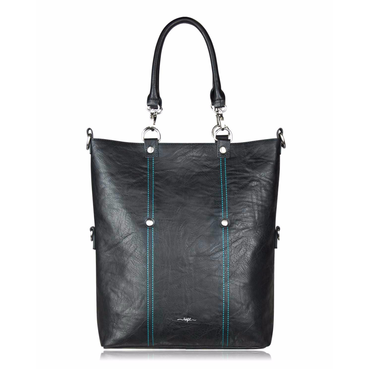 Espe Espe Groovi Multi-Use Handbag