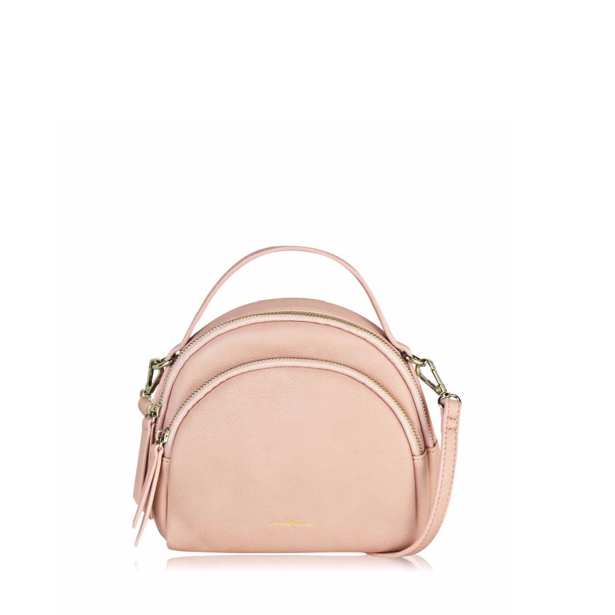 Espe Espe Alex Crossbody