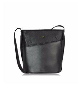 Espe Emma Crossbody Bucket Bag