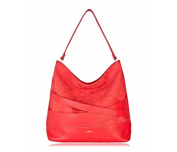 Espe Havana Shoulder Bag