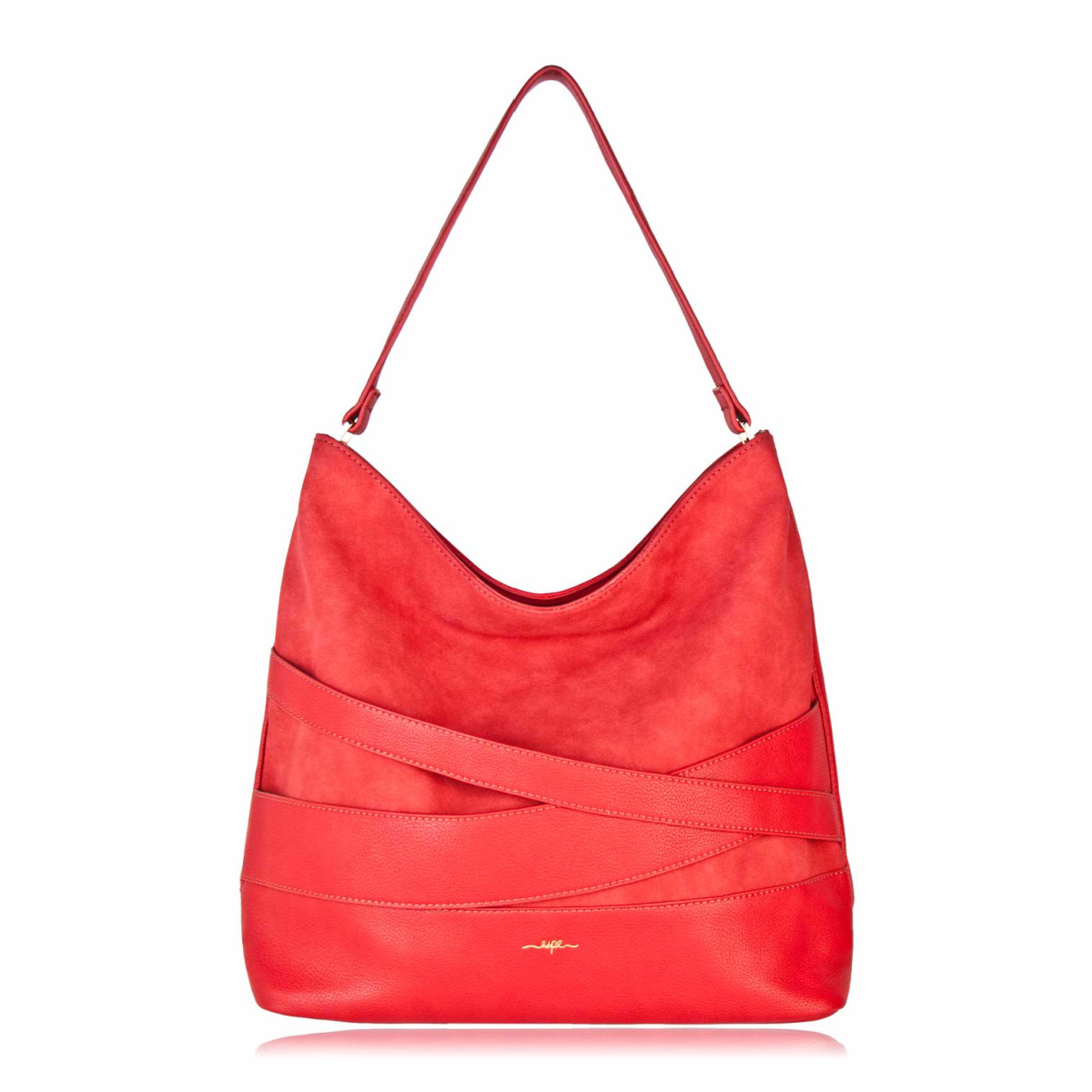 Espe Espe Havana Shoulder Bag
