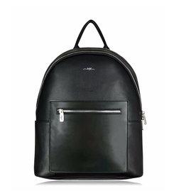 Espe Jacob Backpack