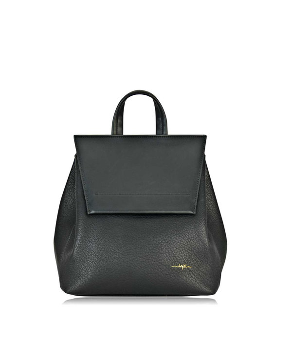 Espe Savannah Backpack