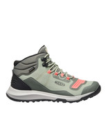 Keen Footwear Keen Women's Tempo Flex Mid WP Dubarry