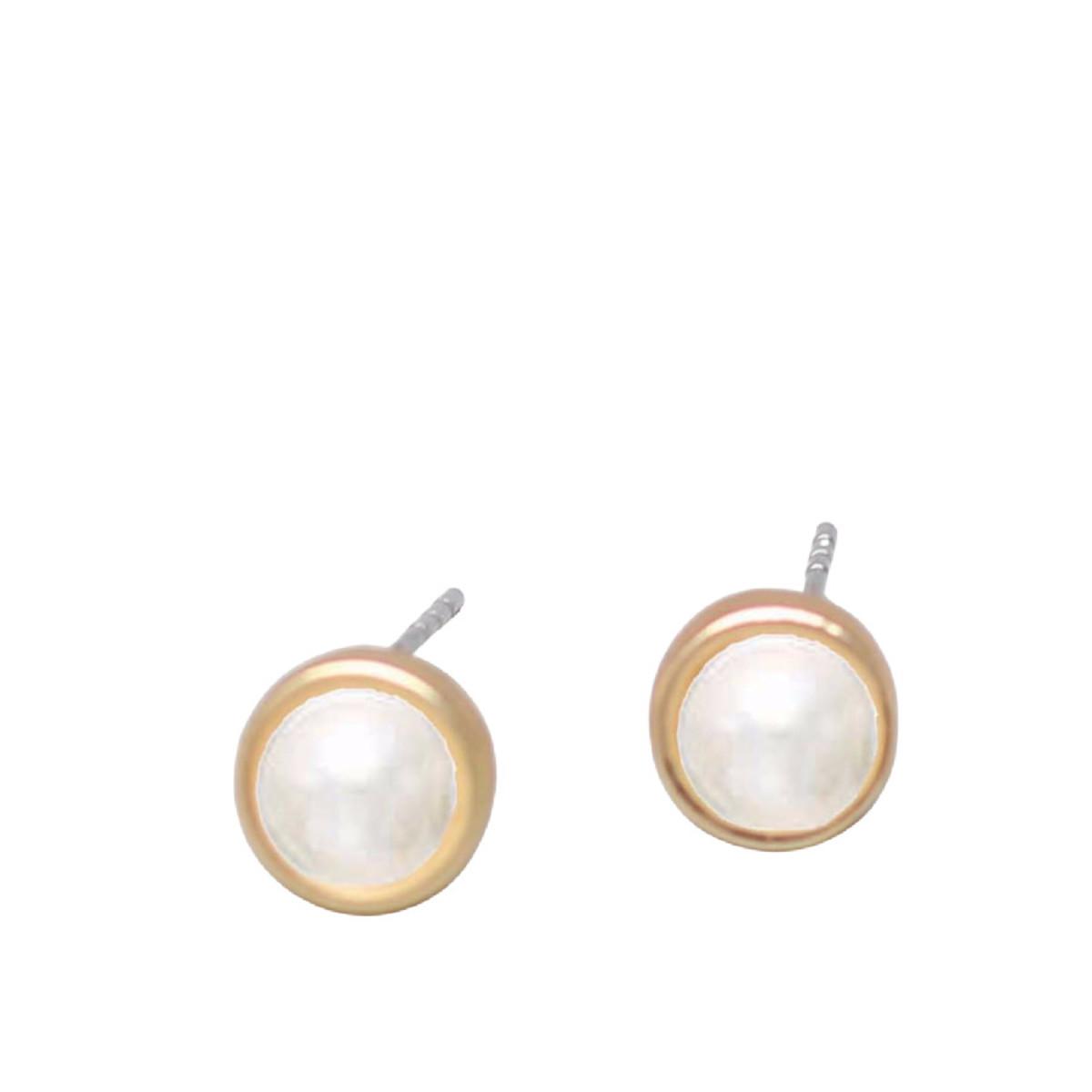 Michelle McDowell Remi Stud Earrings