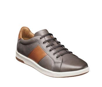 Florsheim Crossover Sneaker Grey