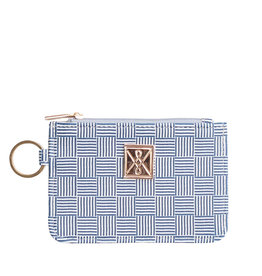 Michelle McDowell ID Wallet Bainbridge