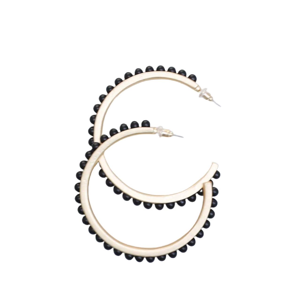 Michelle McDowell Winstead Earrings