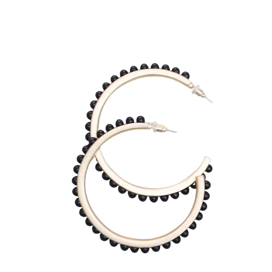 Michelle McDowell Michelle McDowell Winstead Earrings