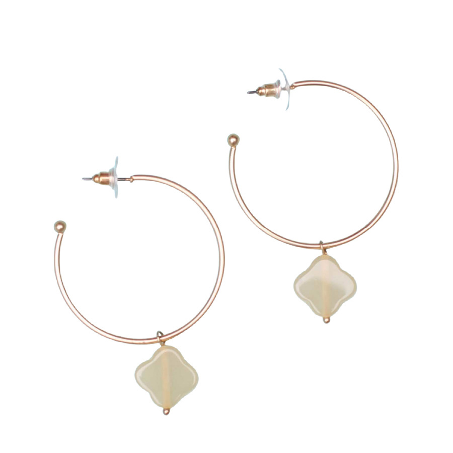 Michelle McDowell Michelle McDowell Asher Earrings