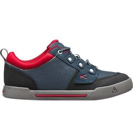 Keen Child & Youth Encanto Wesley Low Midnight Navy