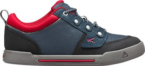Keen Keen Child & Youth Encanto Wesley Low Midnight Navy