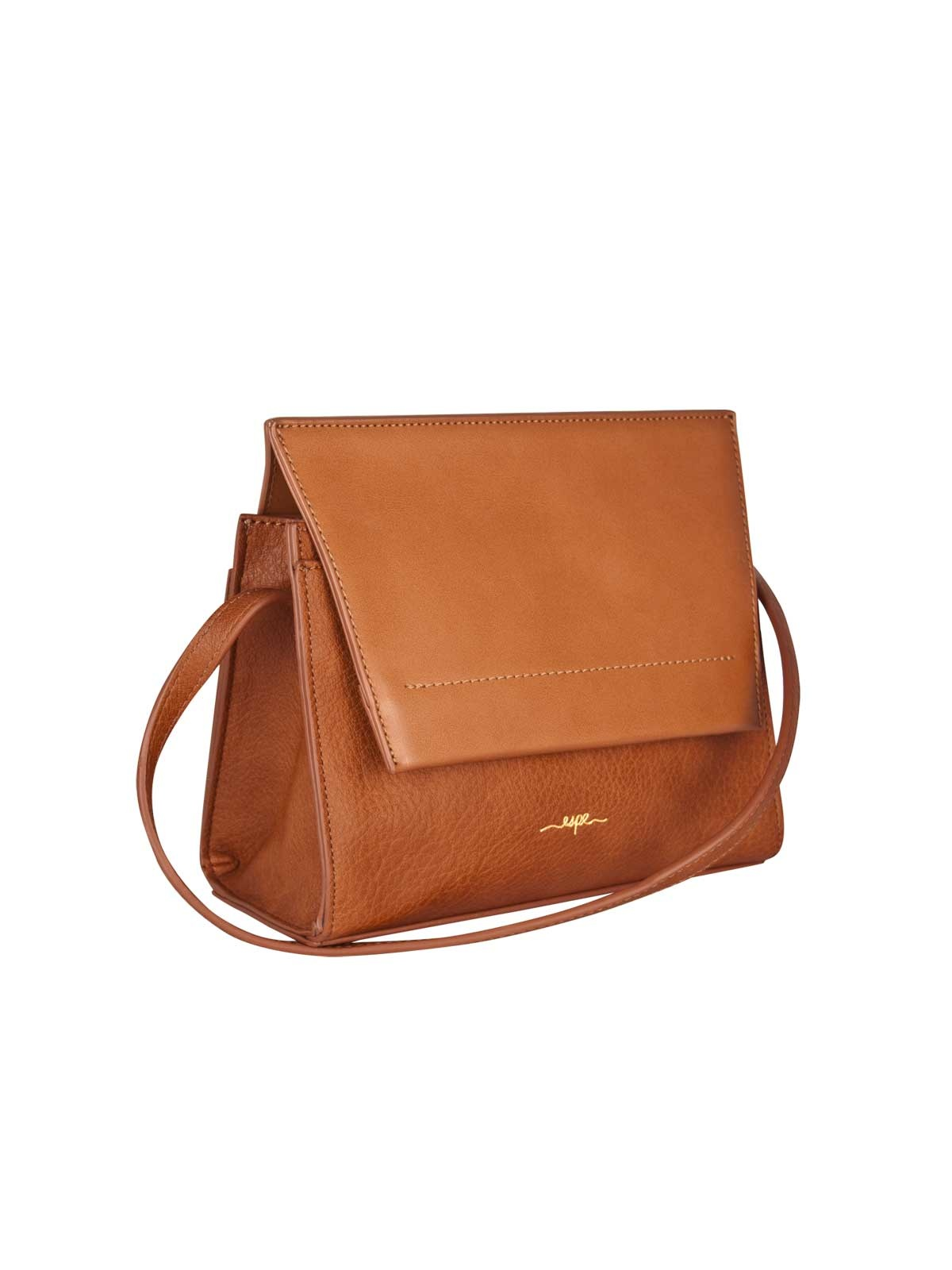 Espe Espe Savannah Crossbody