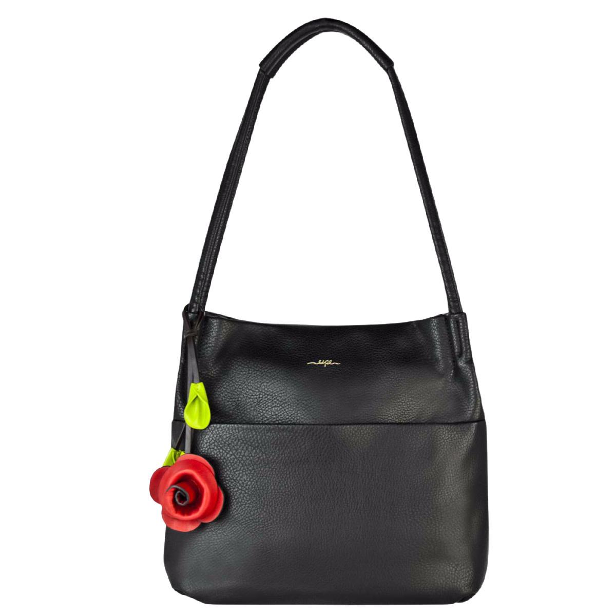 Espe Espe Terry Handbag