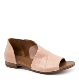 Bueno Tanner Pale Pink