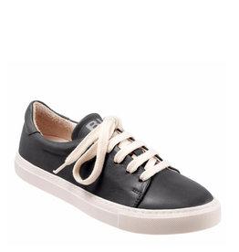 Bueno Rascal Sneaker Black