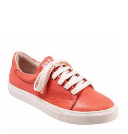 Bueno Rascal Sneaker Coral