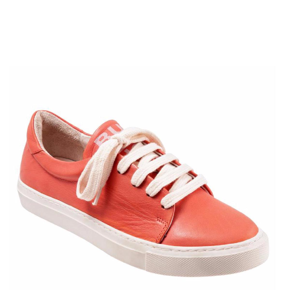 Bueno Bueno Rascal Sneaker Coral