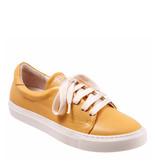 Bueno Bueno Rascal Sneaker Yellow