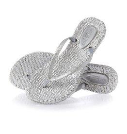 Ilse Jacobsen Flip Silver