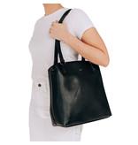Colab CoLab Amanada Organizer Bag
