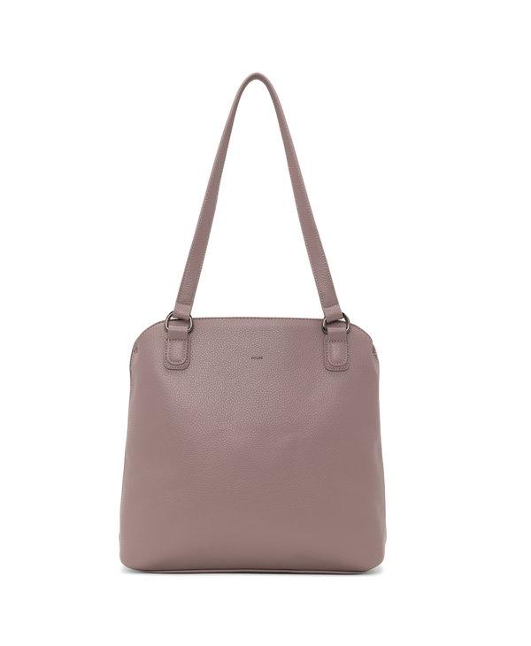 CoLab Amanada Organizer Bag