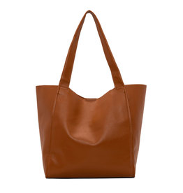 CoLab Fiona Large Tote