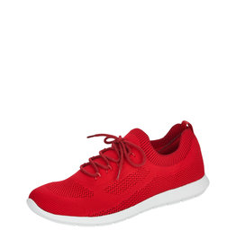 Remonte R7103-33 Sneaker Red