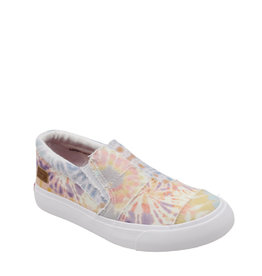 Blowfish Youth Slip-On Sandstone Dusk