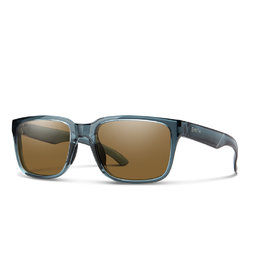 Smith Headliner ChromoPop Polarized