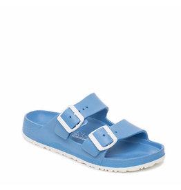 Viking Chatham EVA Baby Blue
